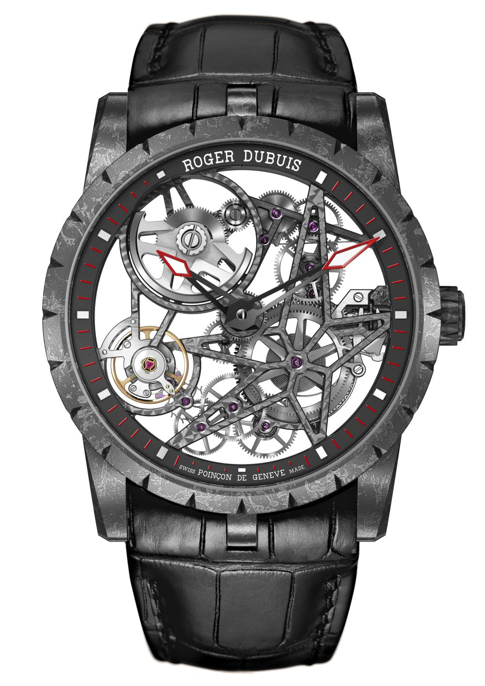Roger-Dubuis-Excalibur-Automatic-Skeleton-Carbon-8.jpg