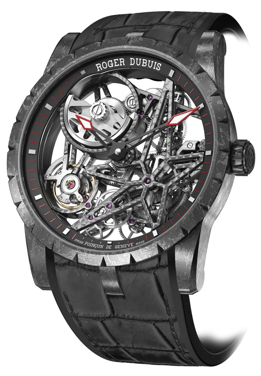 Roger-Dubuis-Excalibur-Automatic-Skeleton-Carbon-9.jpg