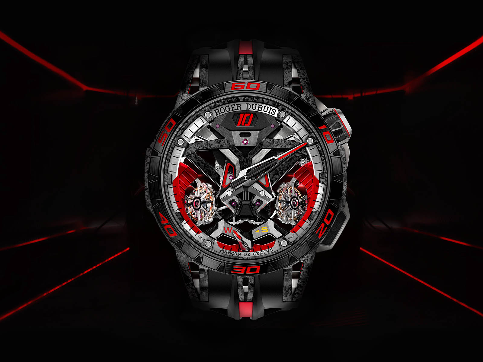 rddbex0765-roger-dubuis-excalibur-one-off-2.jpg