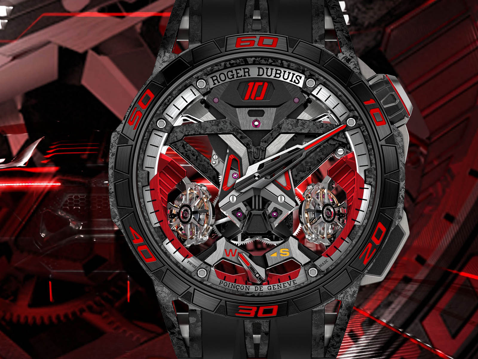 rddbex0765-roger-dubuis-excalibur-one-off-3.jpg