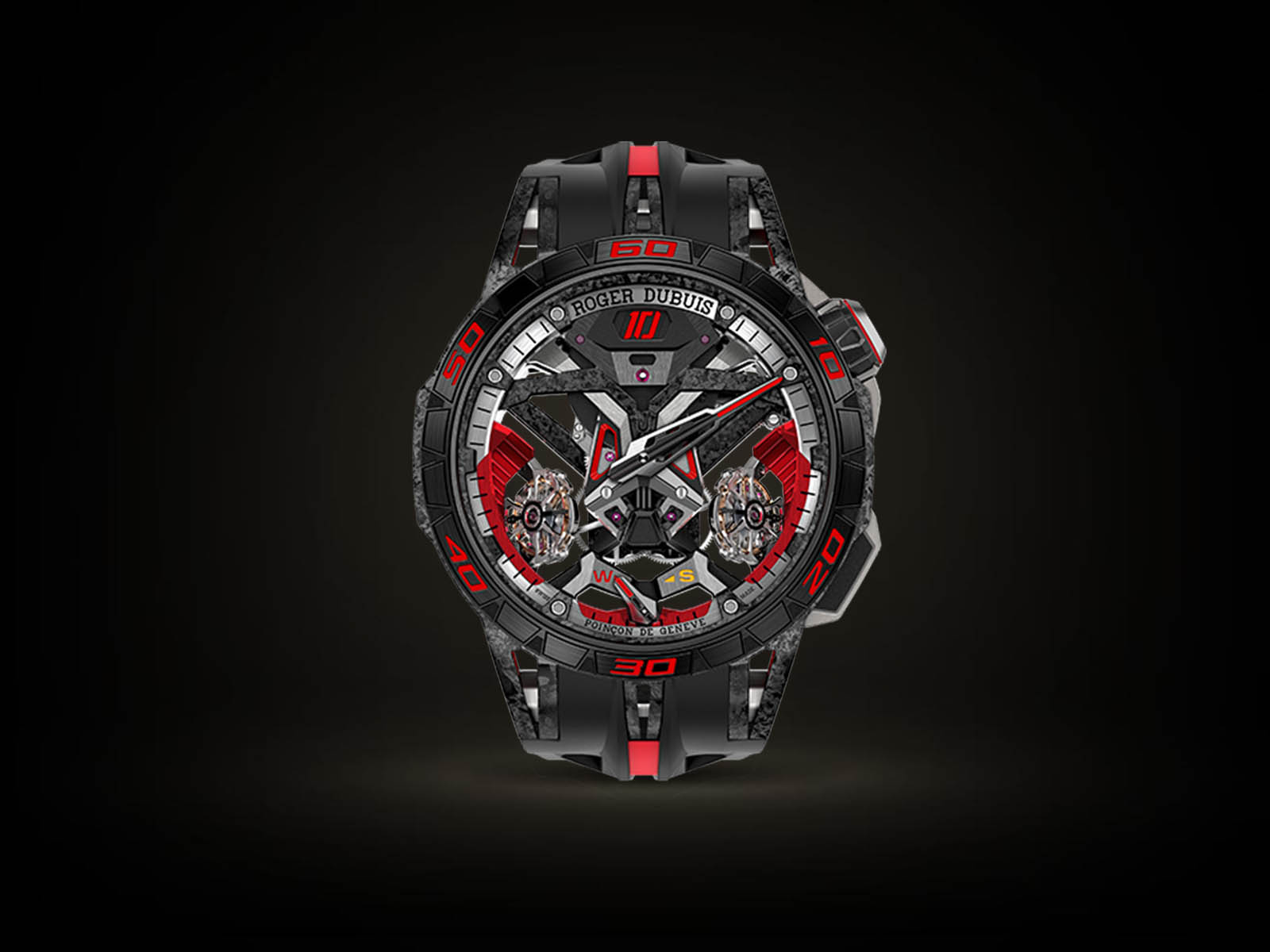 rddbex0765-roger-dubuis-excalibur-one-off-4.jpg