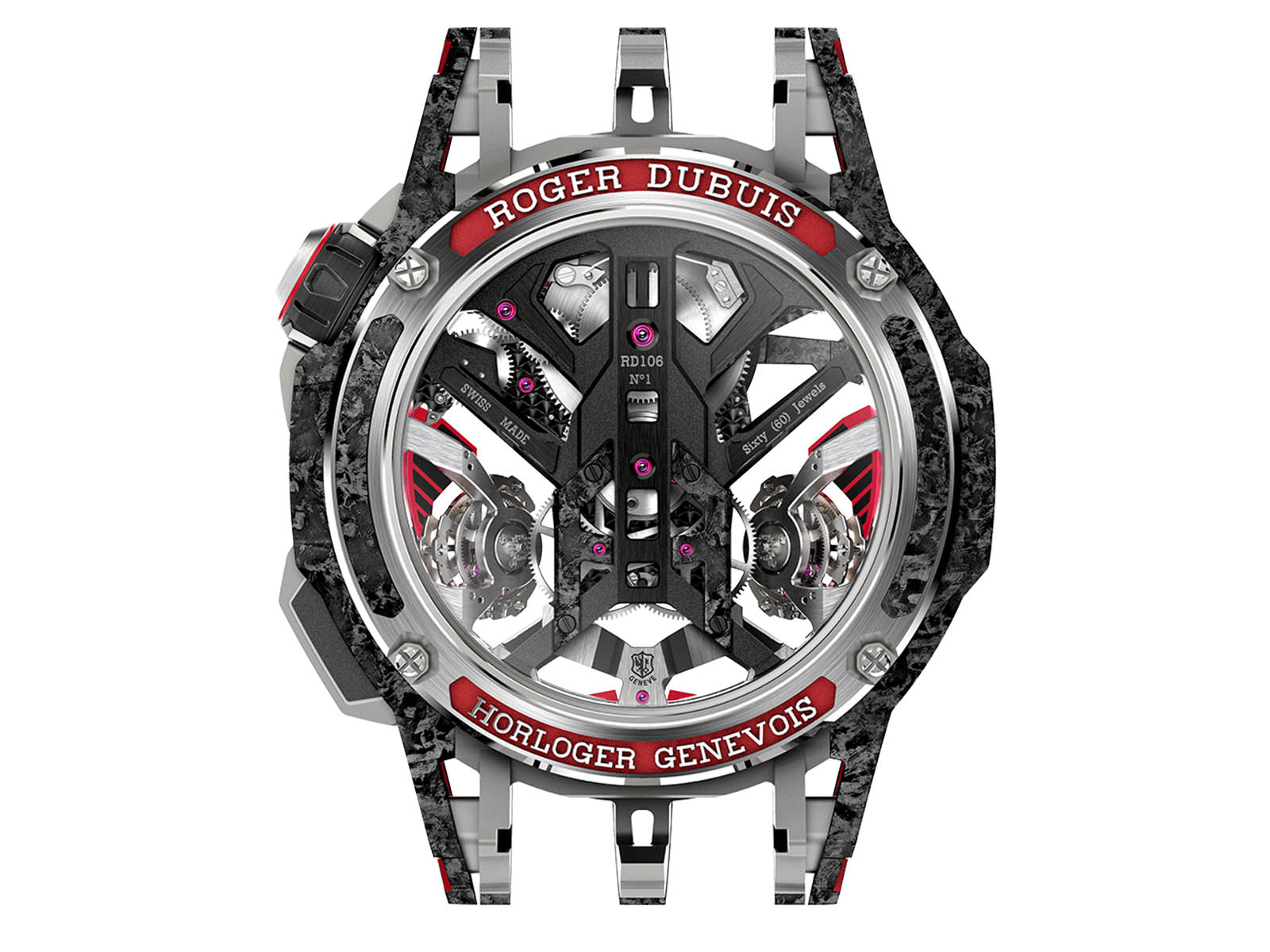 rddbex0765-roger-dubuis-excalibur-one-off-5.jpg