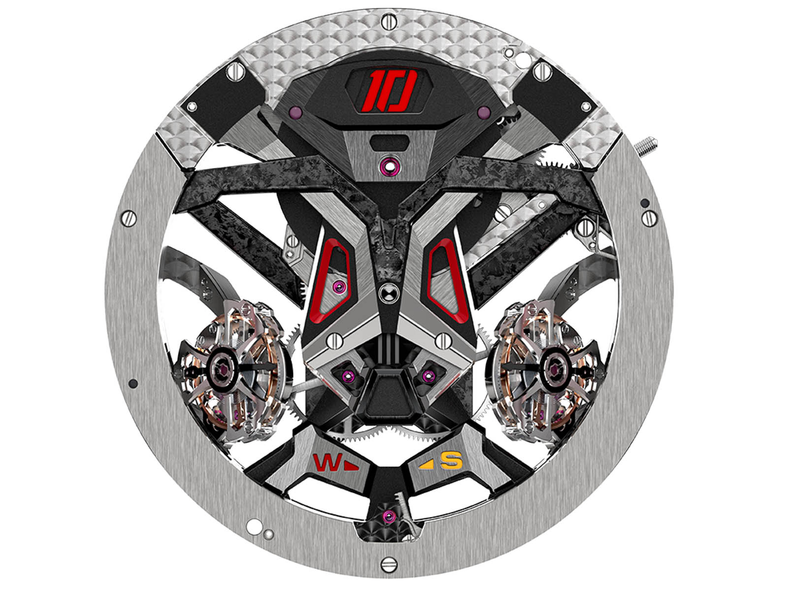 rddbex0765-roger-dubuis-excalibur-one-off-6.jpg