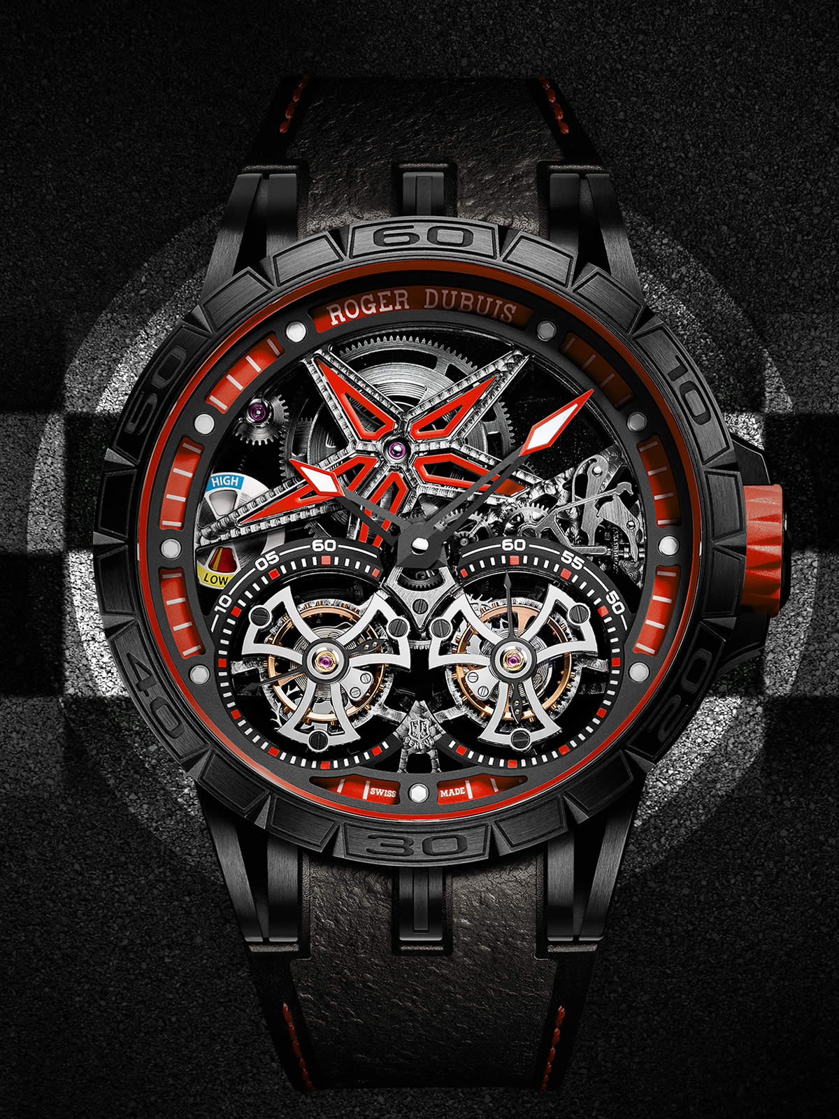rddbex0657-roger-dubuis-excalibur-spider-pirelli-double-flying-tourbillon-1-.jpg