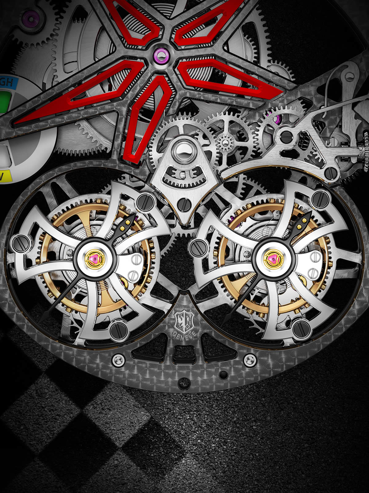 rddbex0657-roger-dubuis-excalibur-spider-pirelli-double-flying-tourbillon-2-.jpg