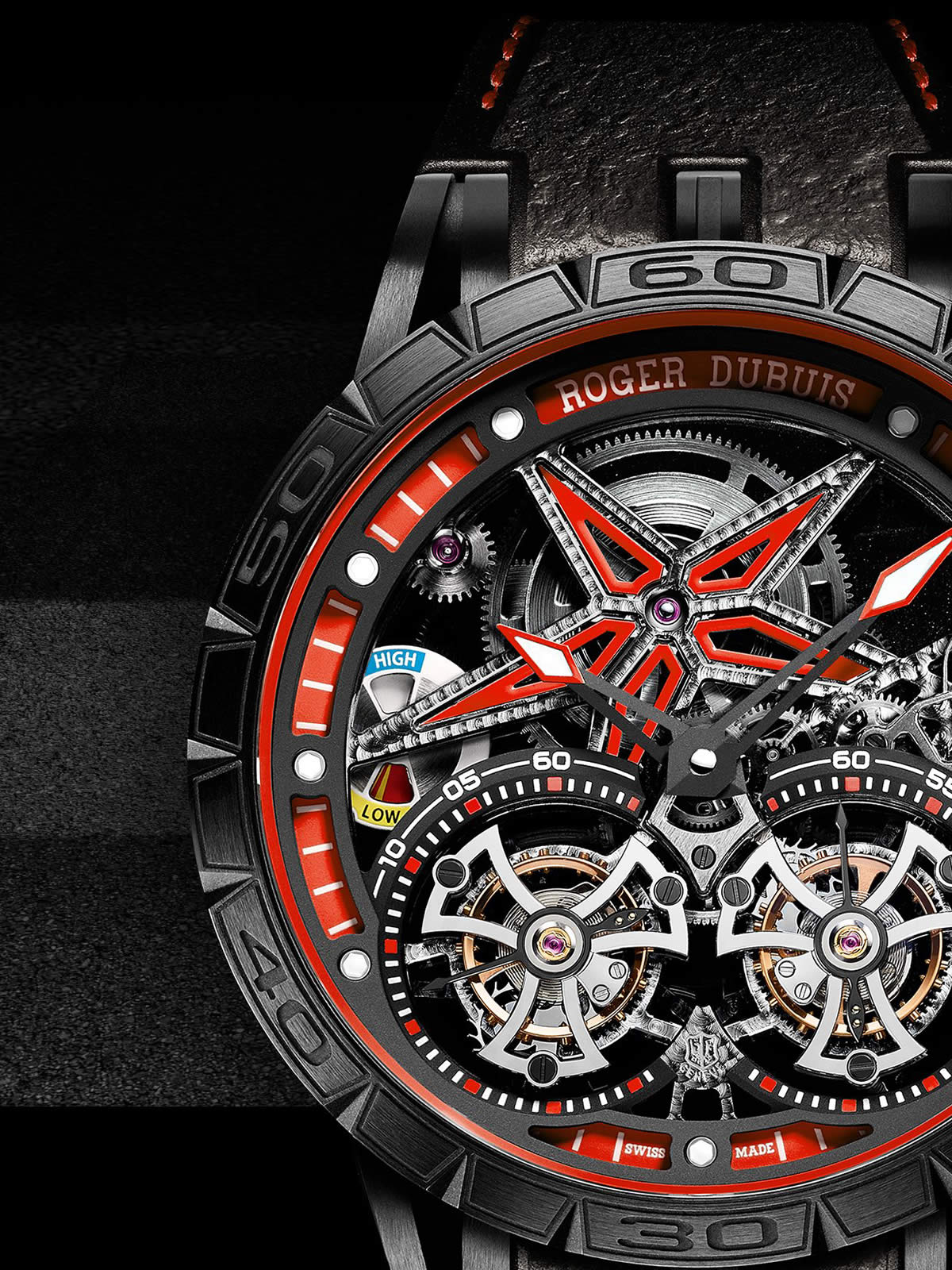 rddbex0657-roger-dubuis-excalibur-spider-pirelli-double-flying-tourbillon-3-.jpg