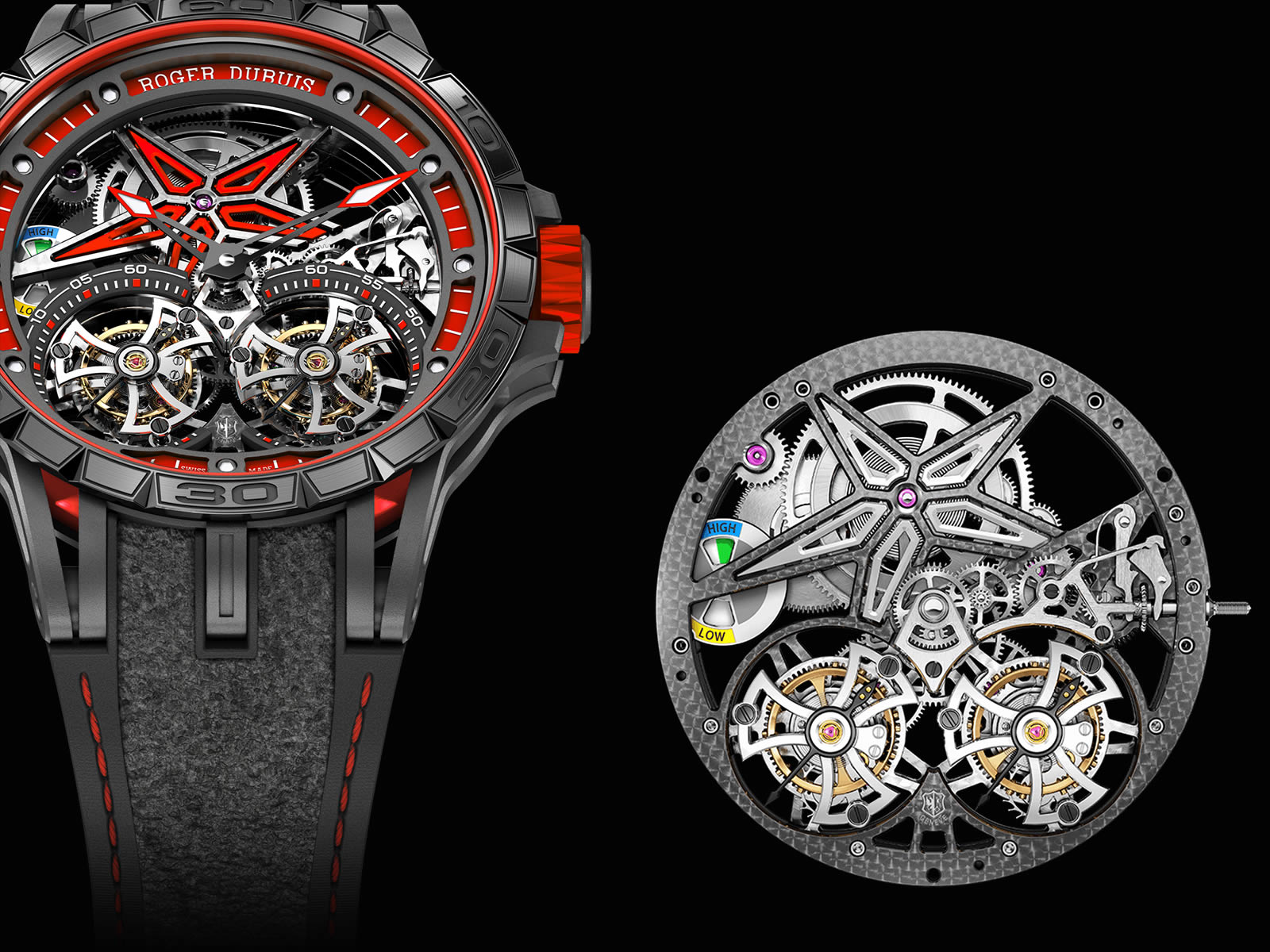 rddbex0657-roger-dubuis-excalibur-spider-pirelli-double-flying-tourbillon-4-.jpg