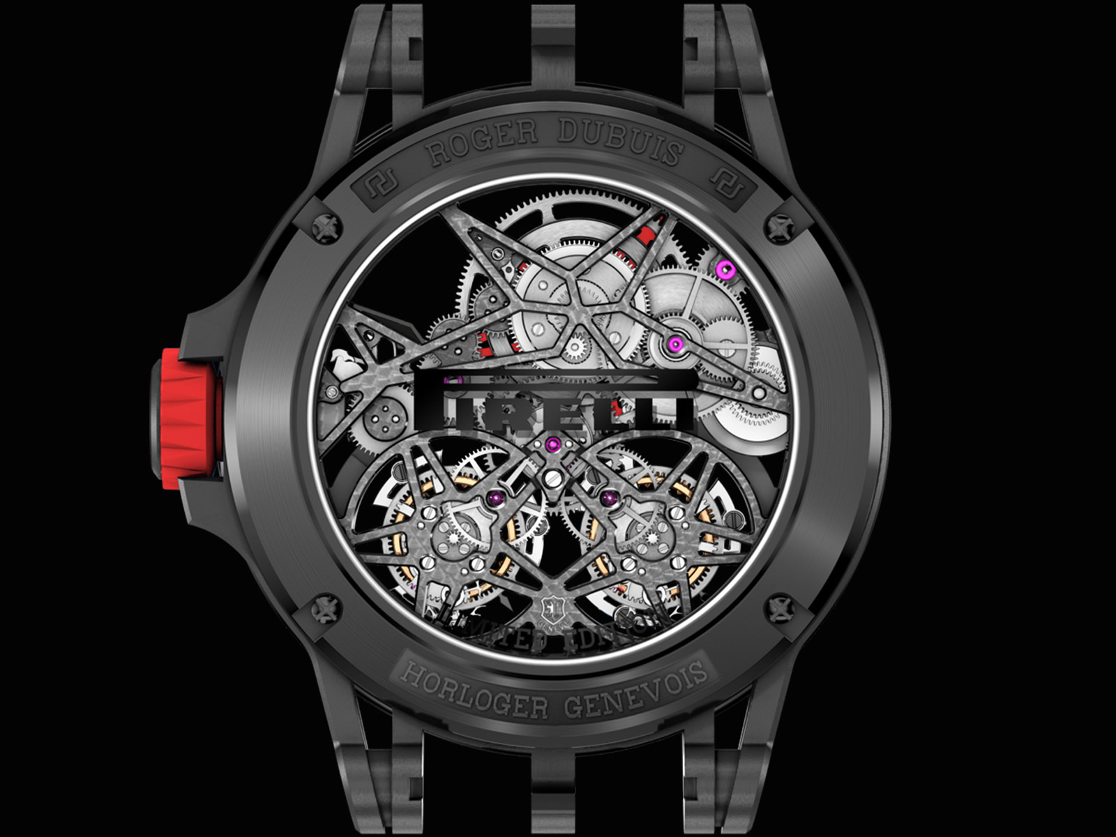 rddbex0657-roger-dubuis-excalibur-spider-pirelli-double-flying-tourbillon-5-.jpg
