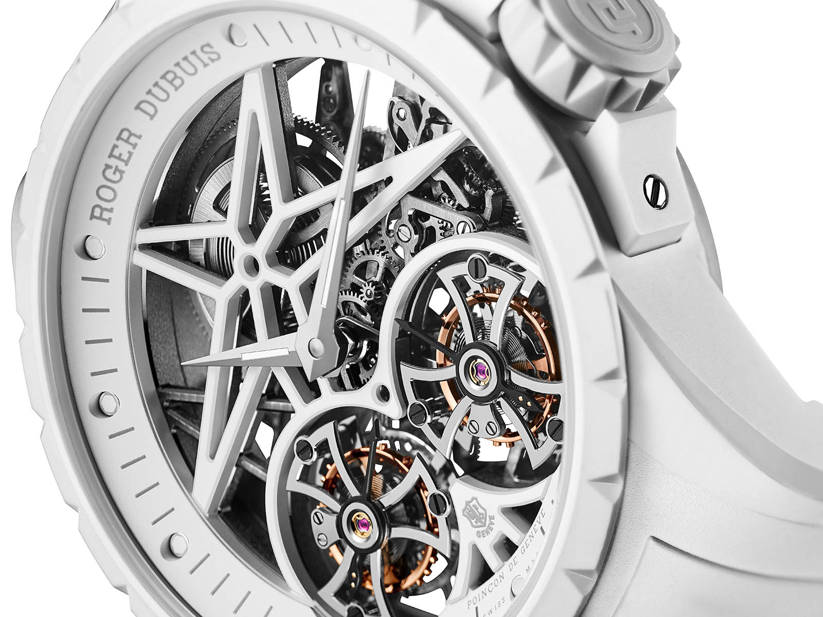 rddbex0900-roger-dubuis-excalibur-twofold-3.jpg