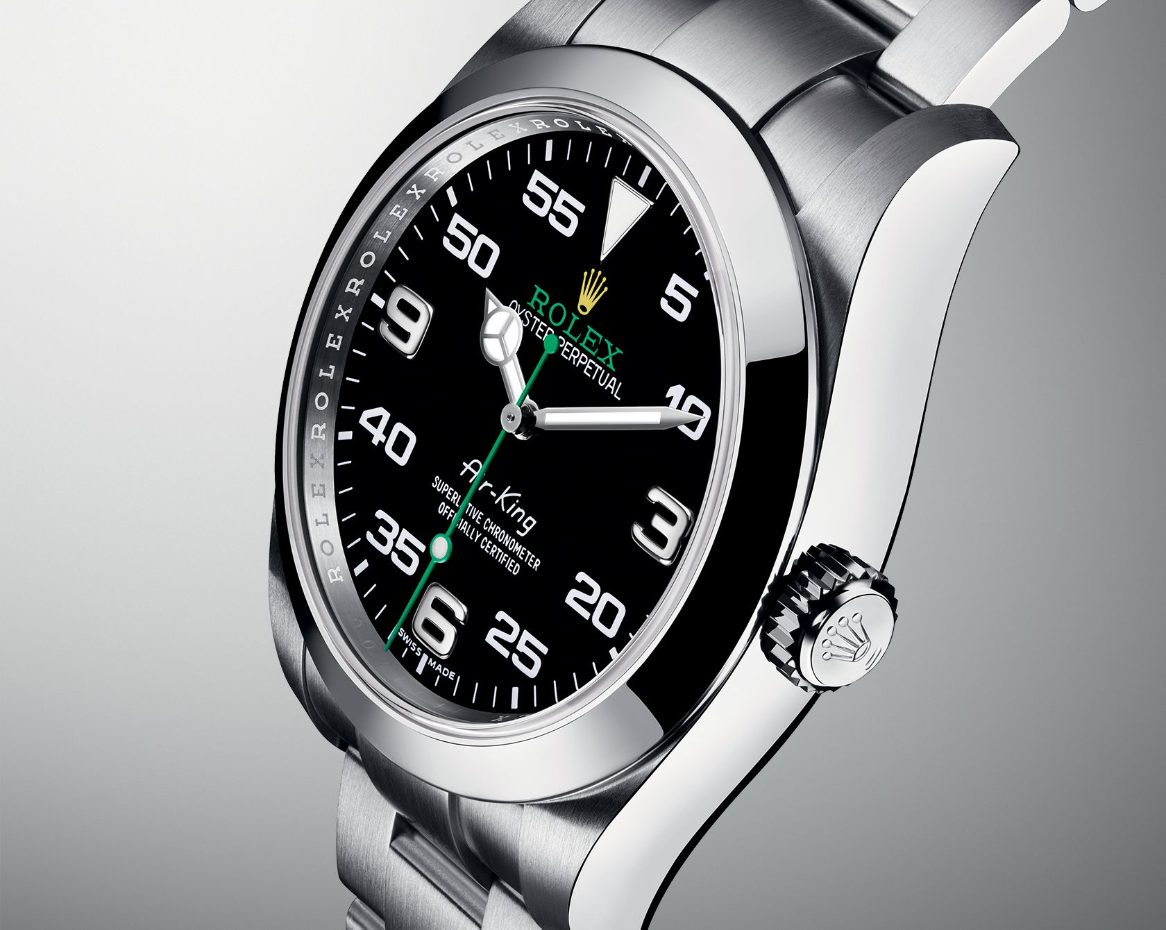 new-rolex-air-king-m116900-0001.jpg