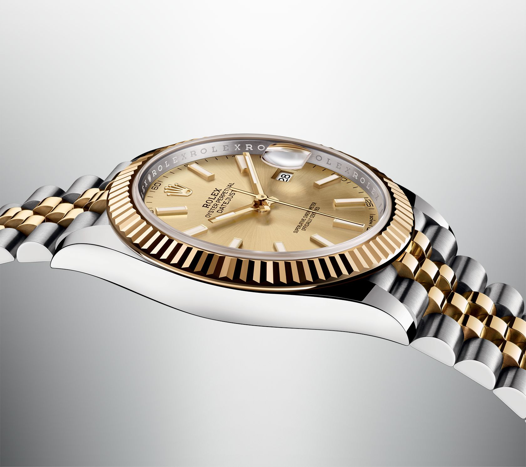 new-rolex-datejust-41-watch.jpg