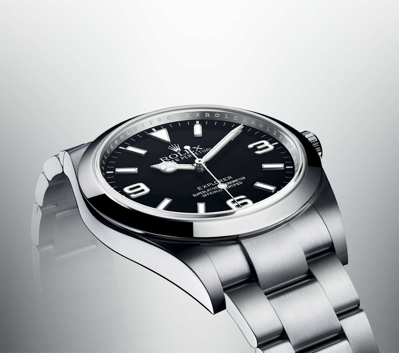 new-rolex-explorer-watch.jpg
