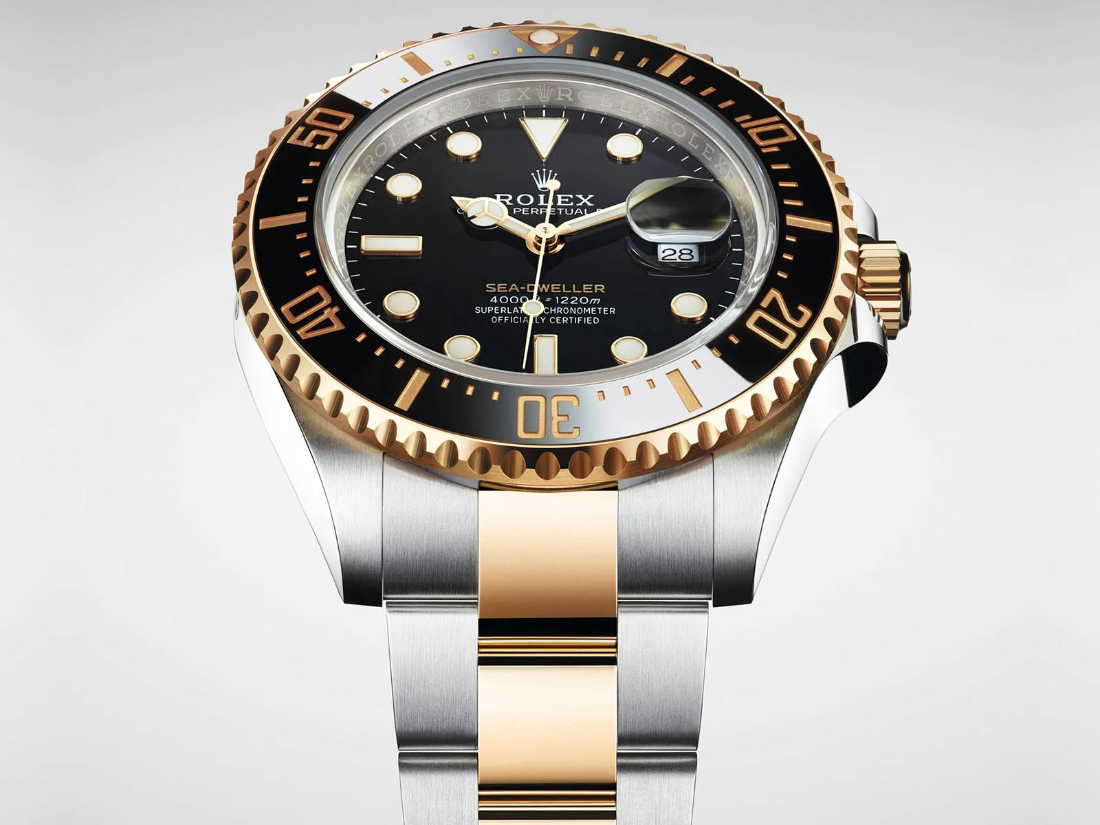 126603-rolex-oyster-perpetual-sea-dweller-two-tone-1.jpg