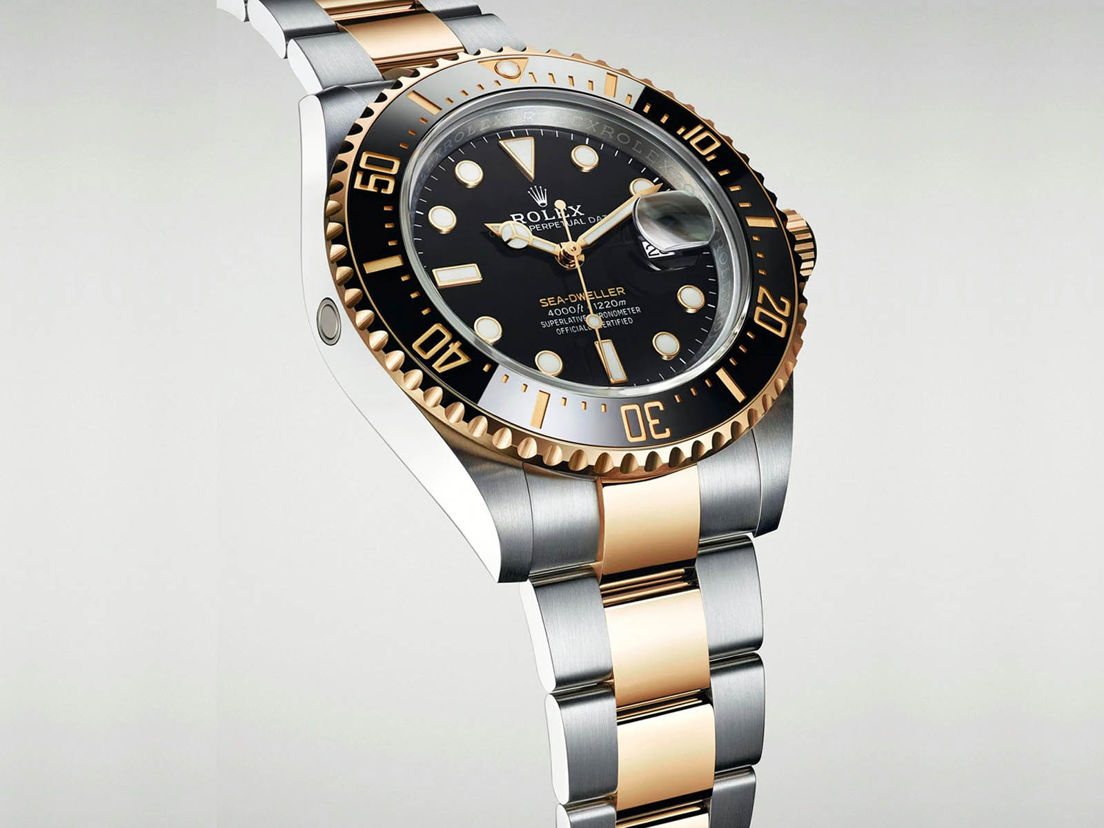 126603-rolex-oyster-perpetual-sea-dweller-two-tone-2.jpg