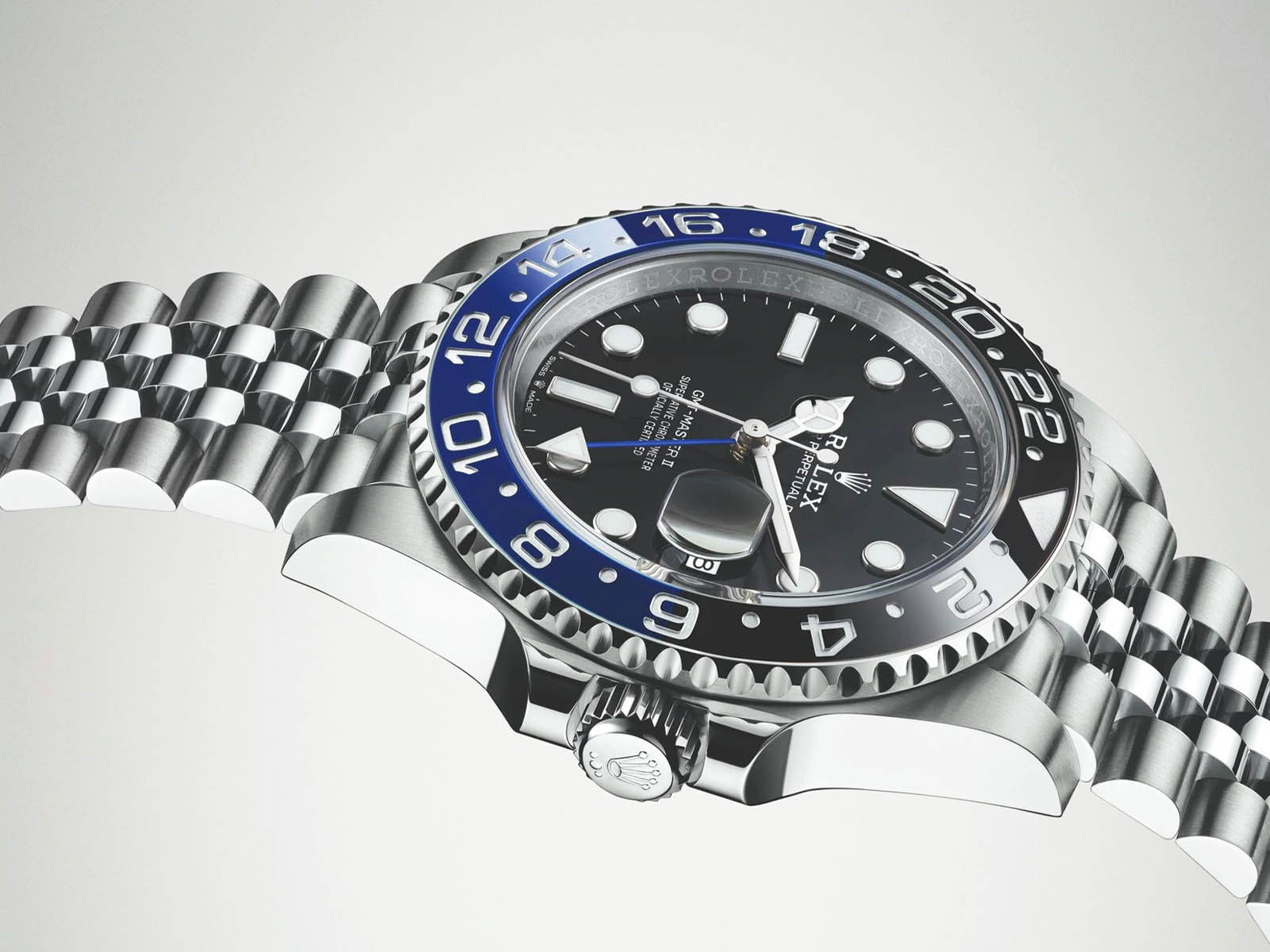 126710blnr-rolex-oyster-perpetual-gmt-master-2-batman-jubilee-1.jpg