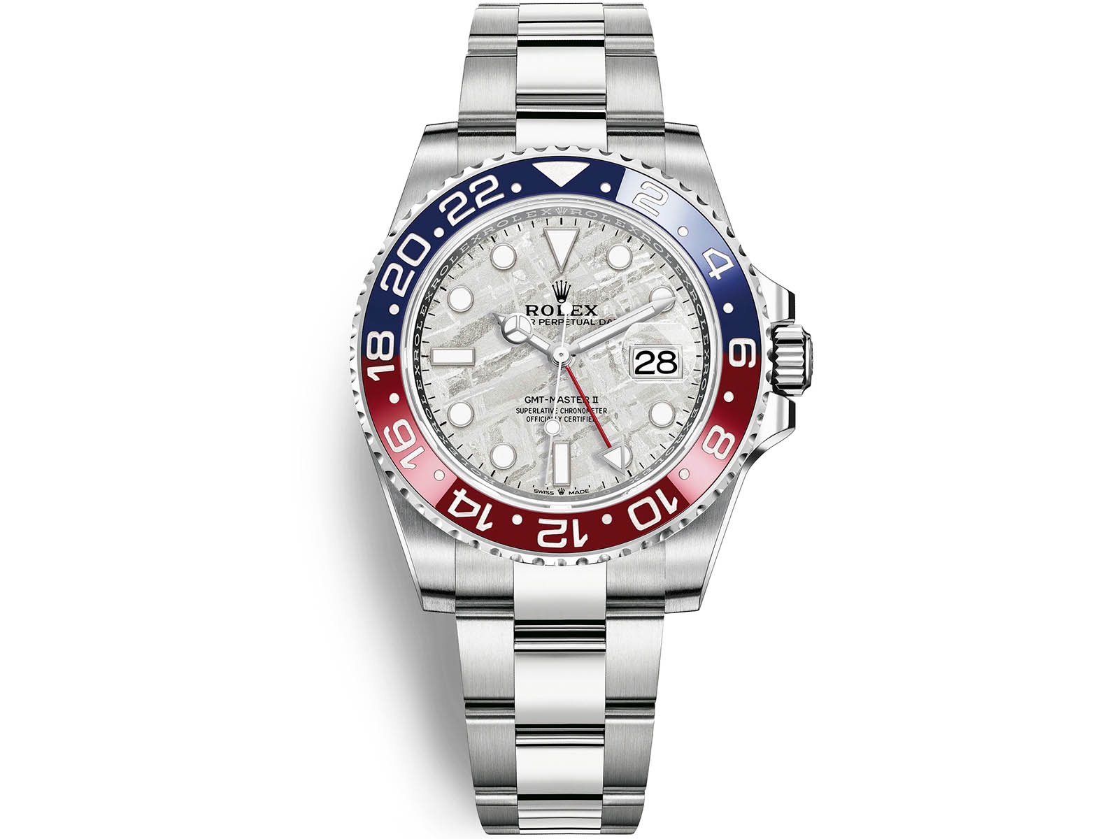 126719blro-rolex-oyster-perpetual-gmt-master-2-pepsi-white-gold-1.jpg
