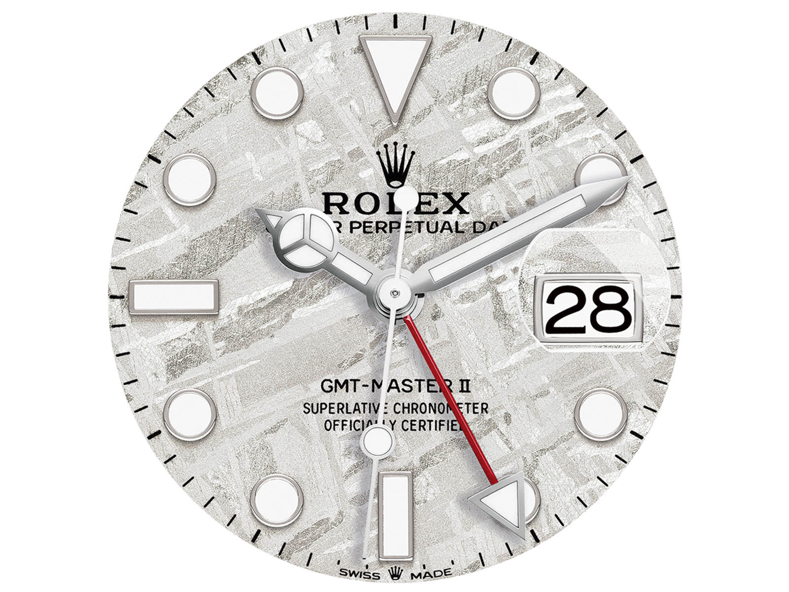 126719blro-rolex-oyster-perpetual-gmt-master-2-pepsi-white-gold-2.jpg