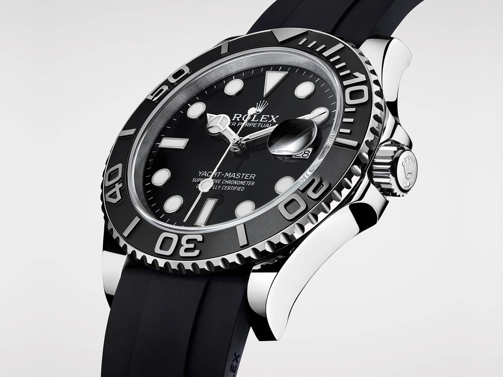 226659-rolex-oyster-perpetual-yacht-master-42-1.jpg