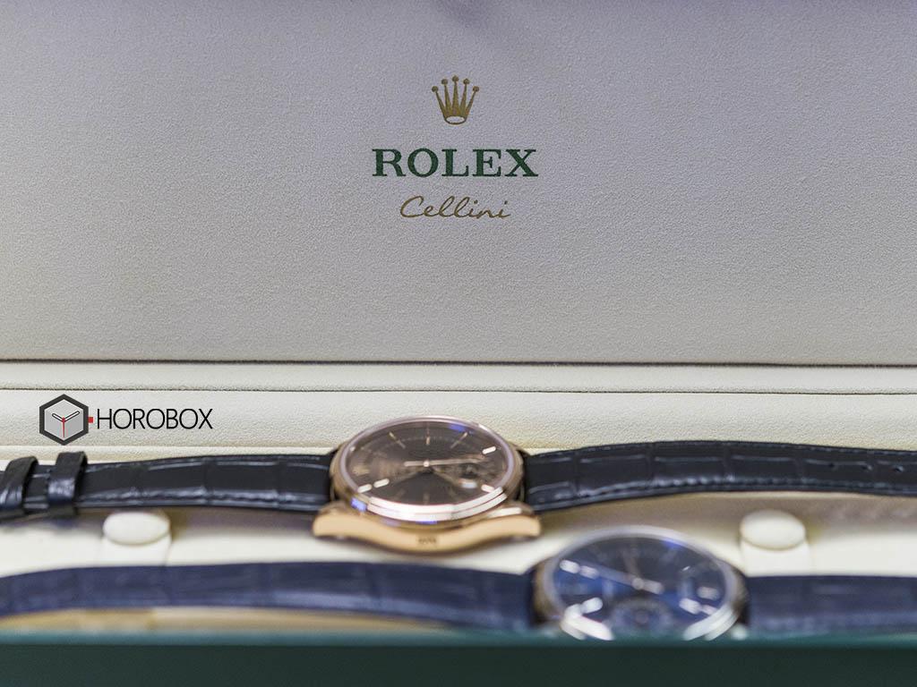 rolex-cellini-date-dual-time-ref50519-ref50525-12-.jpg