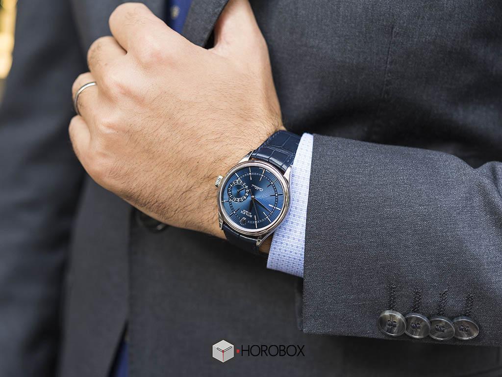rolex-cellini-date-dual-time-ref50519-ref50525-14-.jpg