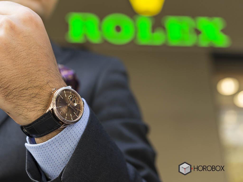 rolex-cellini-date-dual-time-ref50519-ref50525-15-.jpg