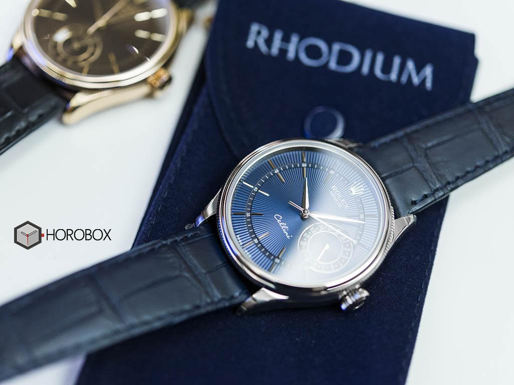 rolex-cellini-date-dual-time-ref50519-ref50525-20-.jpg