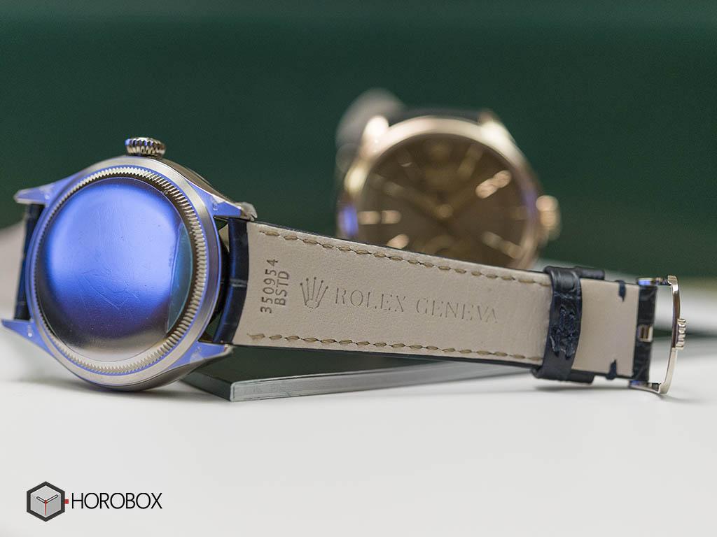 rolex-cellini-date-dual-time-ref50519-ref50525-3-.jpg