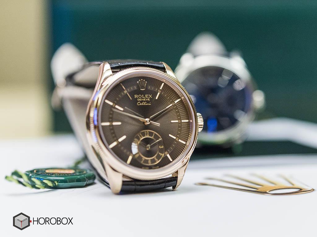 rolex-cellini-date-dual-time-ref50519-ref50525-5-.jpg