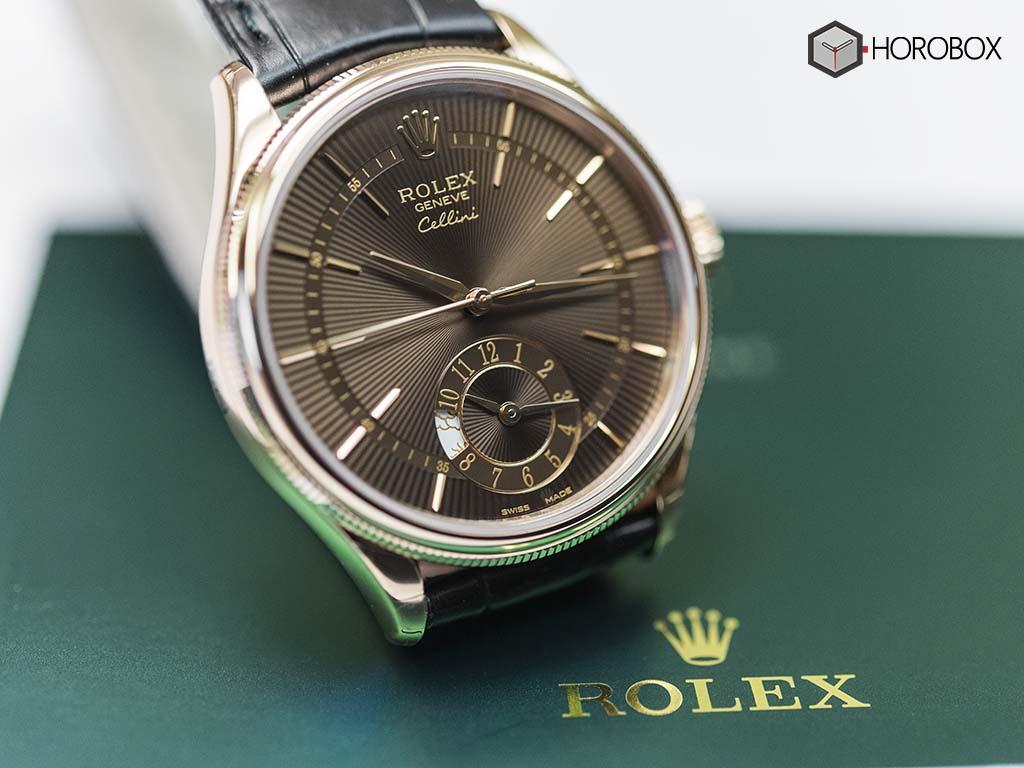 rolex-cellini-date-dual-time-ref50519-ref50525-8-.jpg