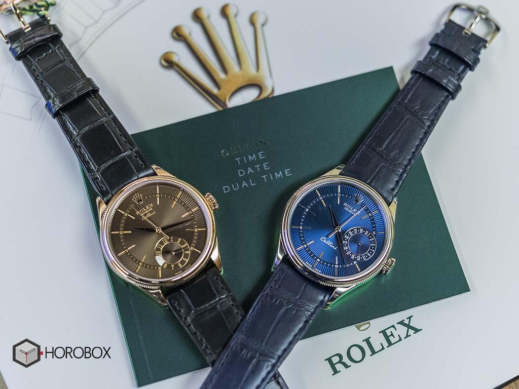 rolex-cellini-date-dual-time-ref50519-ref50525-9-.jpg