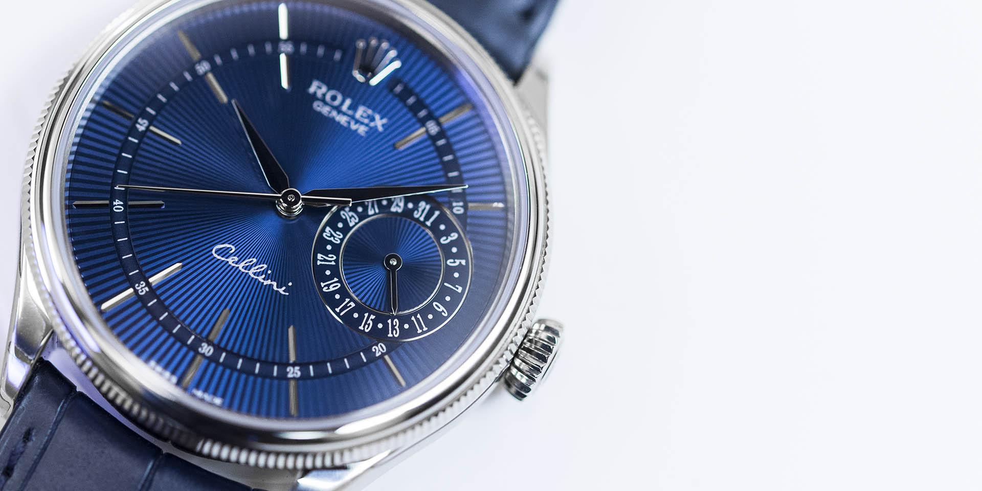 rolex-cellini-date-dual-time-ref50519-ref50525.jpg