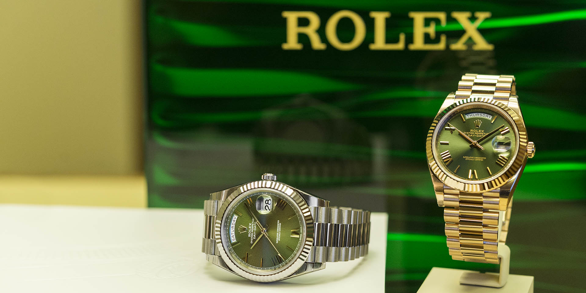 ROLEX-OYSTER-PERPETUAL-DAY-DATE-228235-1-.JPG