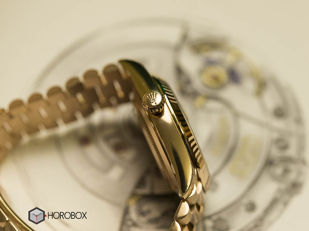 ROLEX-OYSTER-PERPETUAL-DAY-DATE-228235-13-.JPG