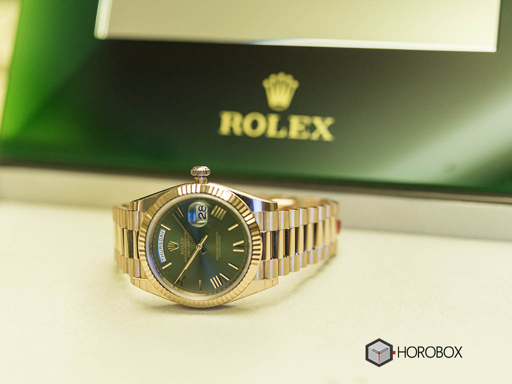 ROLEX-OYSTER-PERPETUAL-DAY-DATE-228235-14-.JPG
