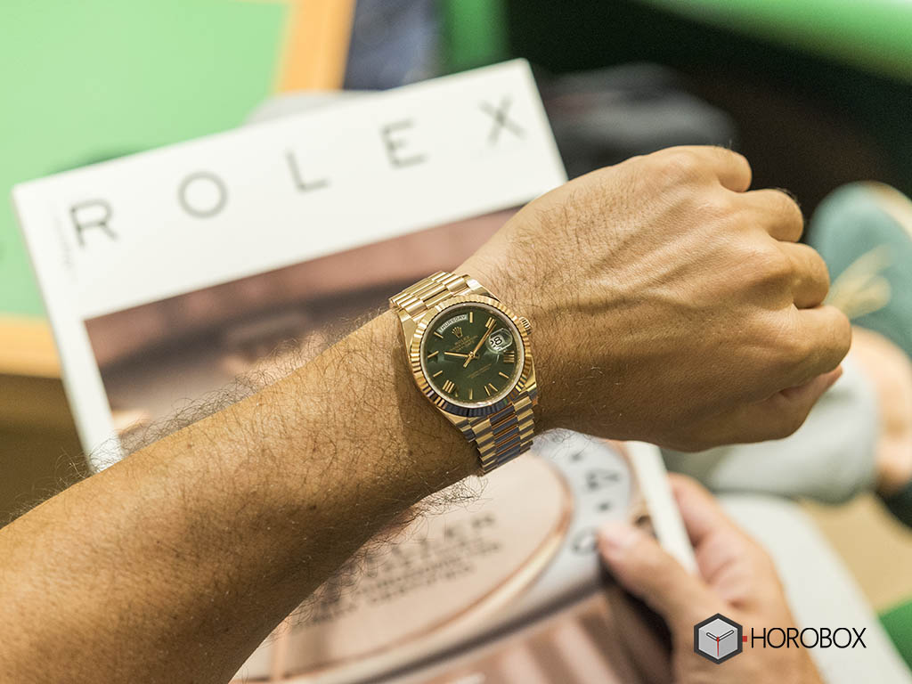 ROLEX-OYSTER-PERPETUAL-DAY-DATE-228235-15-.JPG