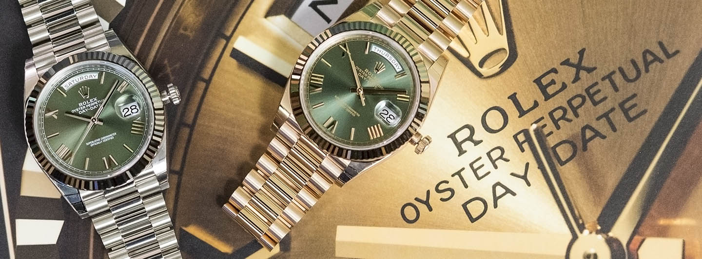 ROLEX-OYSTER-PERPETUAL-DAY-DATE-228235-2-.JPG