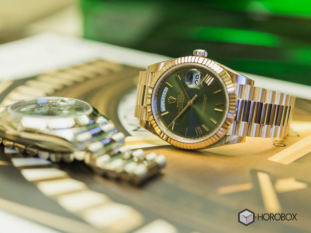 ROLEX-OYSTER-PERPETUAL-DAY-DATE-228235-3-.JPG
