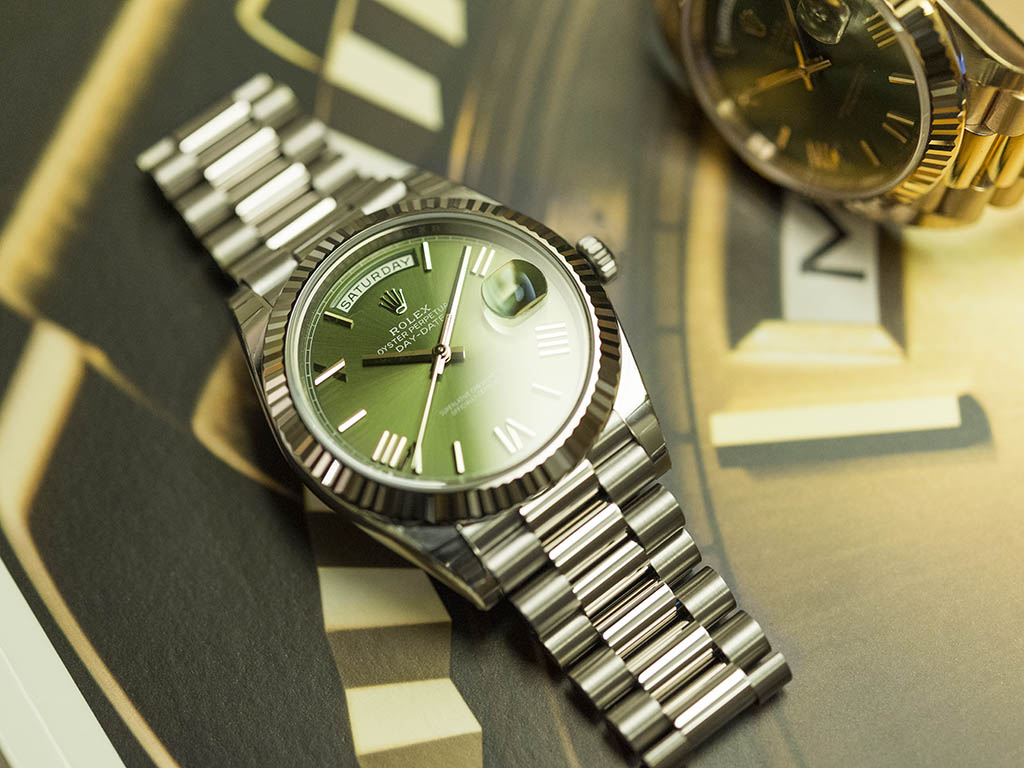 ROLEX-OYSTER-PERPETUAL-DAY-DATE-228235-4-.JPG