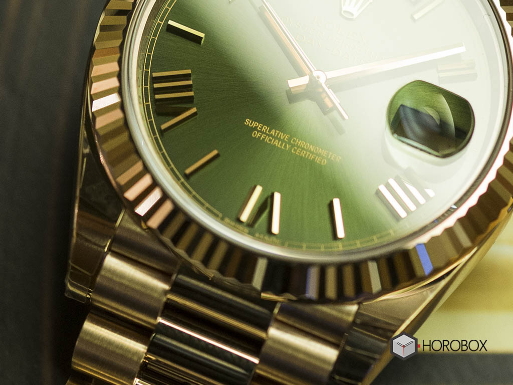ROLEX-OYSTER-PERPETUAL-DAY-DATE-228235-6-.JPG