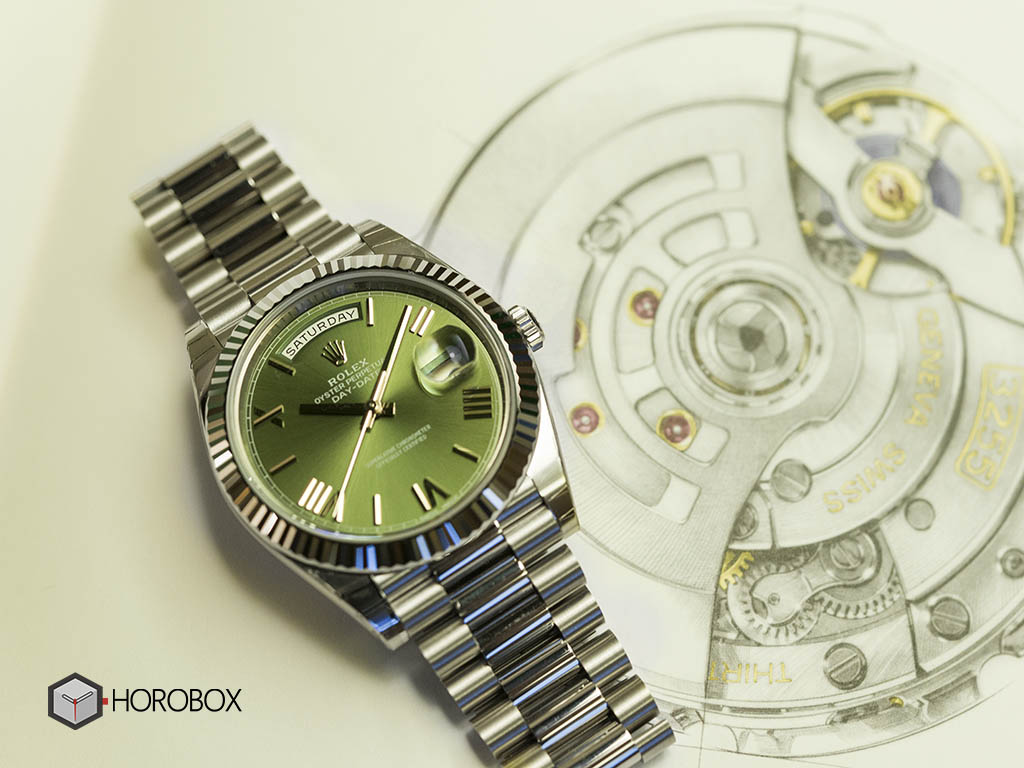 ROLEX-OYSTER-PERPETUAL-DAY-DATE-228235-7-.JPG