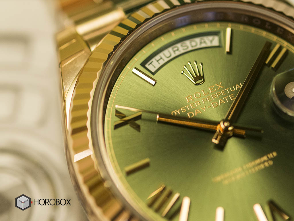 ROLEX-OYSTER-PERPETUAL-DAY-DATE-228235-8-.JPG