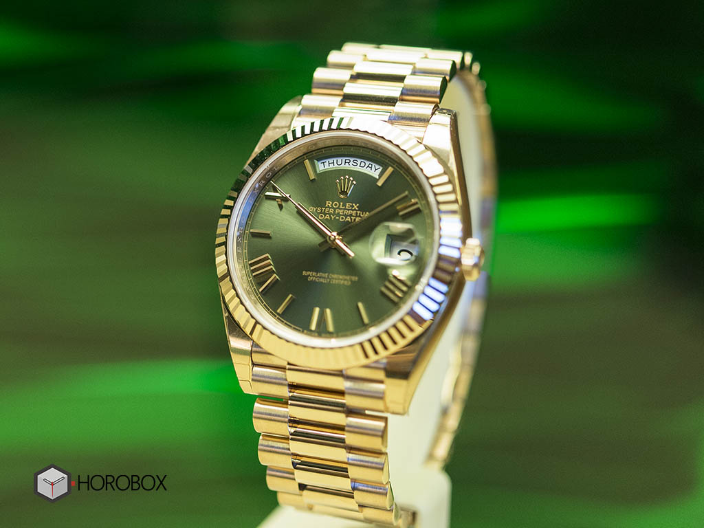 ROLEX-OYSTER-PERPETUAL-DAY-DATE-228235.JPG