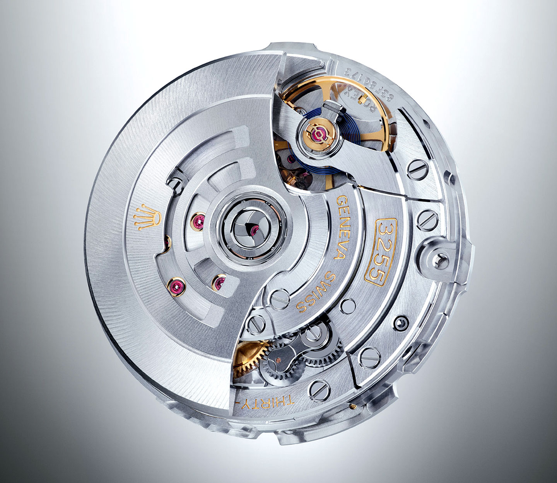 Rolex-3255-Calibre-Movment-2015-ntroduciton.jpg