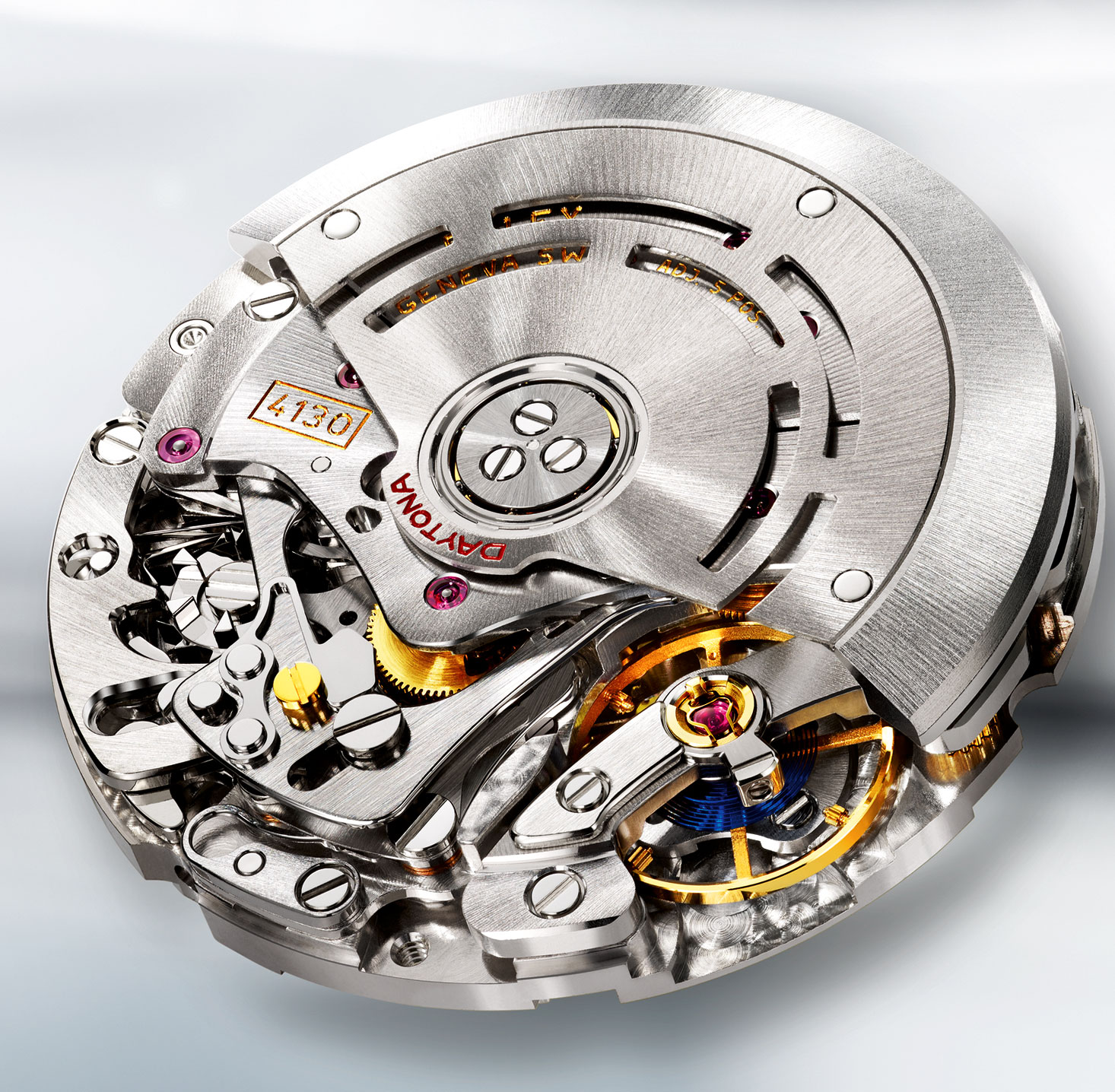 Rolex-Daytona-4130-Movement.jpg