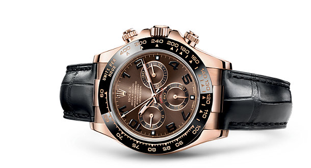 Rolex-daytona-chocolate.jpeg