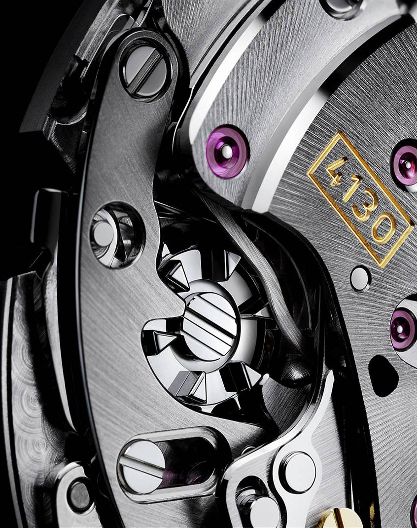 new-rolex-daytona-calibre-4130.jpg