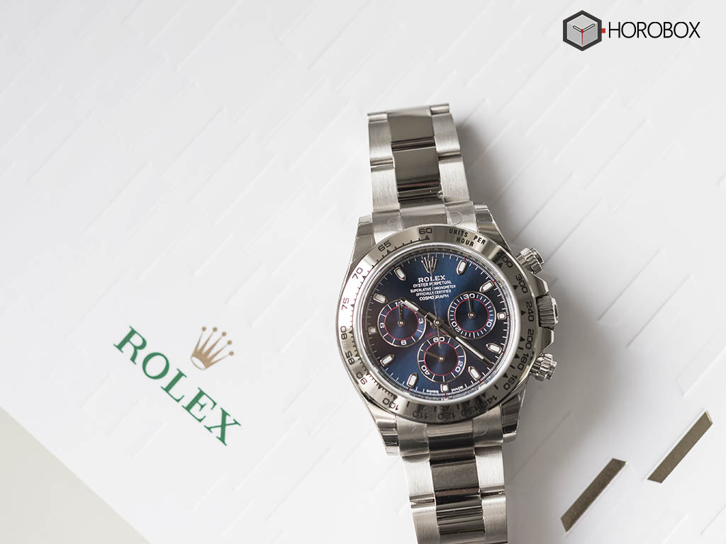 rolex-oyster-perpetual-cosmograph-daytona-116509-1-.jpg