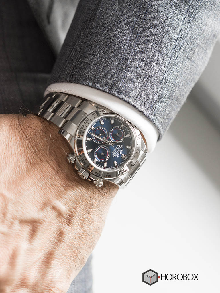 rolex-oyster-perpetual-cosmograph-daytona-116509-11-.jpg