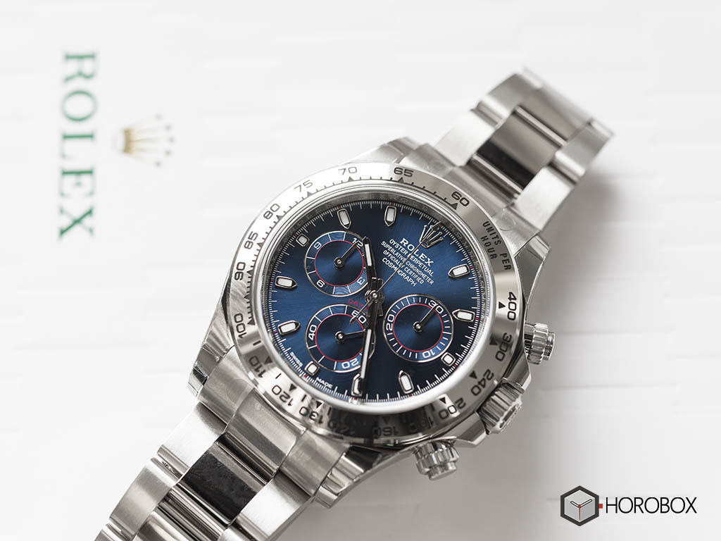 rolex-oyster-perpetual-cosmograph-daytona-116509-2-.jpg