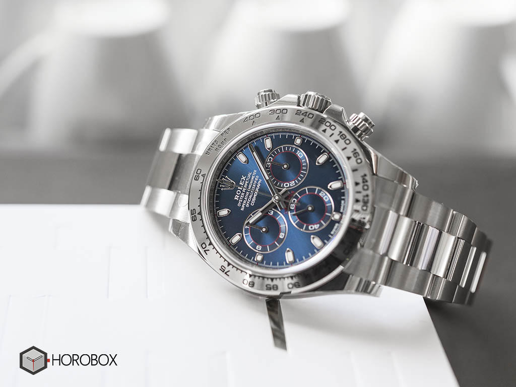 rolex-oyster-perpetual-cosmograph-daytona-116509-3-.jpg